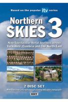 Northern Skies 3