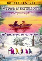 Wind In The Willows, The/ The Willows In Winter