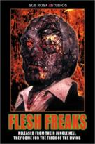 Flesh Freaks