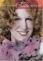 Divine Bette Midler