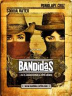 Bandidas