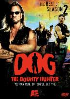 Dog The Bounty Hunter - The Best of Season 2