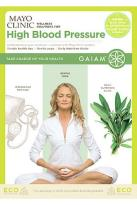 Mayo Clinic Wellness Solutions - For High Blood Pressure