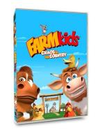 FARMkids - Chaos in the Country Episodes 1-7