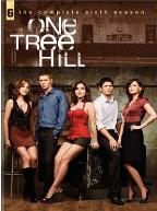 One Tree Hill - The Complete Sixth Season