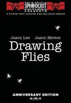 Drawing Flies