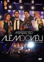 Ministerio Alem do Veu: Ao Vivo