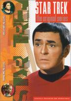 Star Trek - Volume 37 (Episodes 73 & 74)
