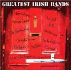 Greatest Irish Bands/Sightingsof Bono