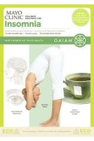 Mayo Clinic Wellness Solutions - For Insomnia