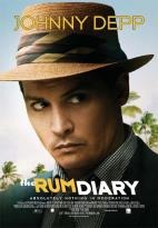 Rum Diary