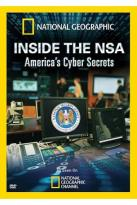 National Geographic: Inside the NSA - America's Cyber Secrets