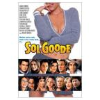 Sol Goode