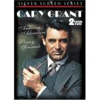 Cary Grant Double Feature - Penny Serenade/Amazing Adventure