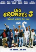 Bronzes 3: Friends Forever