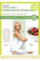 Mayo Clinic Wellness Solutions - For IBS