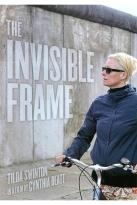 Invisible Frame/Cycling the Frame