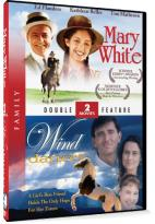 Mary White/Wind Dancer