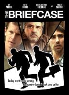Briefcase
