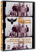 Black Crowes - Freak 'N' Roll Into the Fog