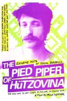 Pied Piper of Hutzovina