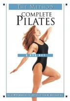Method - Complete Pilates Set