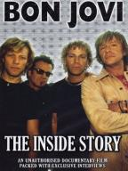 Bon Jovi - The Inside Story