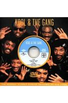 Kool & The Gang: Get Down On It
