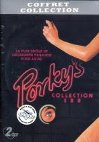 Porky's Collection