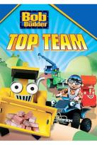Bob The Builder - Top Team