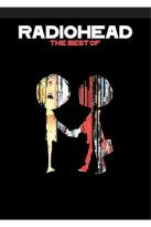 Radiohead - The Best Of - Videos
