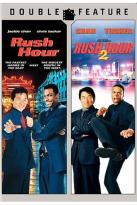 Rush Hour/Rush Hour 2