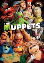 Muppets