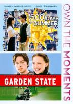 (500) Days of Summer/Garden State