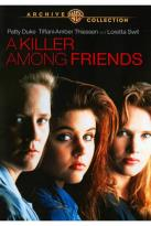 Killer Among Friends