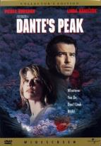 Dante's Peak