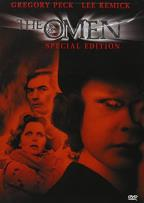 28 Days Later/Omen 2-Pack
