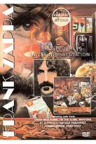 Frank Zappa - Apostrophe (')/Over-Nite Sensation