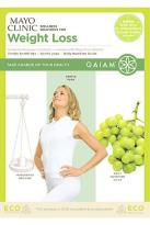 Mayo Clinic Wellness Solutions - For Weight Loss