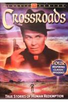 Crossroads - Vol.1 - 3