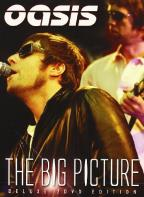 Oasis - The Big Picture Unauthorized