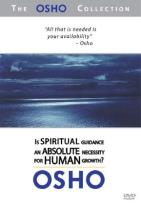 Osho Vol 7:Is Spiritual Guidance An A