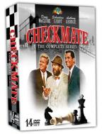 Checkmate - The Complete Series