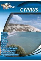 Cities of the World: Cyprus