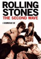 Rolling Stones: The Second Wave