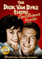 Dick Van Dyke Show: Carl Reiner's Favorites