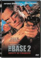 Base 2, The: Guilty As Charged