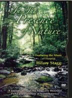 Hilary Stagg - In the Presence of Nature