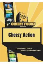 Cheezy Action Trailers