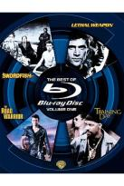 Best of Blu - Ray - Vol.1